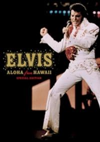 Aloha (2006 Single Disc)