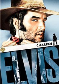 Charro! 2007 Remastered Edition