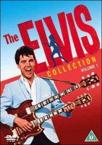 Elvis Presley Box Set 1