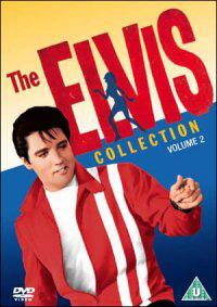 Elvis Presley Box Set 2