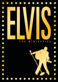 Elvis - The Mini Series