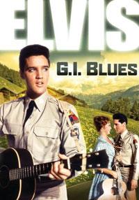 G.I. Blues