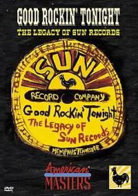 Good Rockin Tonight - The Legacy Of Sun