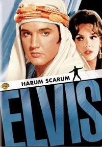 Harum Scarum - 2007 Edition