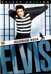 Jailhouse Rock - 2007