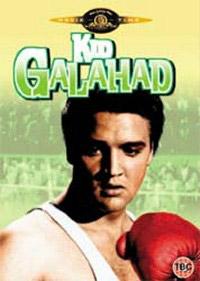 Kid Galahad (Europe)