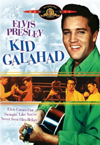 Kid Galahad (US)