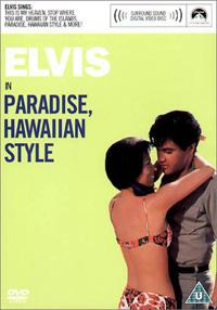 Paradise, Hawaiian Style 2005