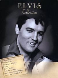 Elvis - Prestige Collection