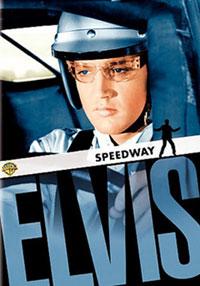 Speedway - 2007 Remastered Edition