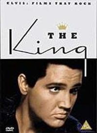 The King 3 DVD-set