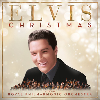 Christmas With The RPO
