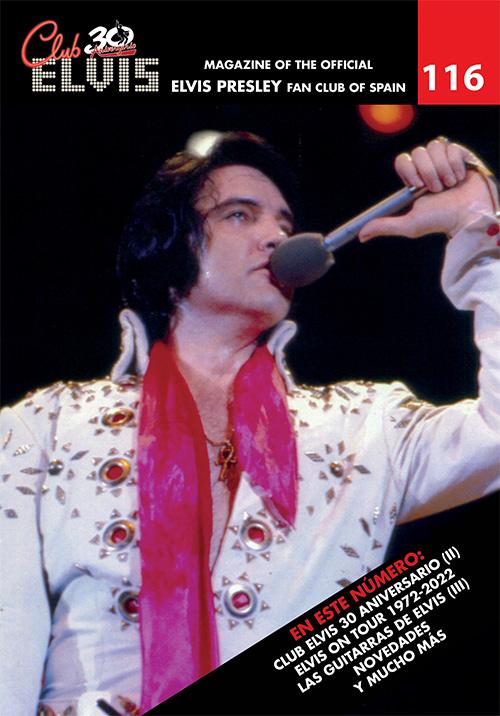 Club Elvis