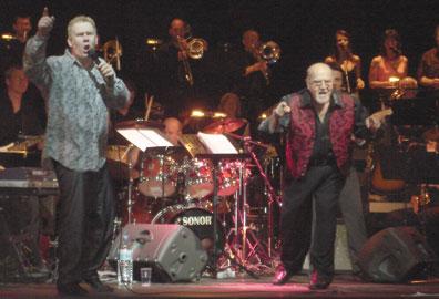 One Night With Joe - Elvis Classics II
