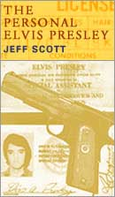 Email Interview With Jeff Scott