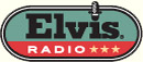 Sirius About Your Elvis!