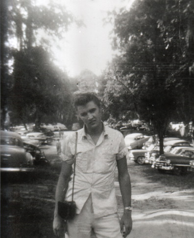 1955/05