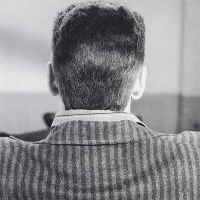 Elvis Presley 1957/06