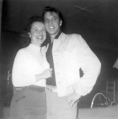 1954/11/22