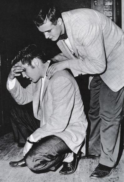 1956/05/13