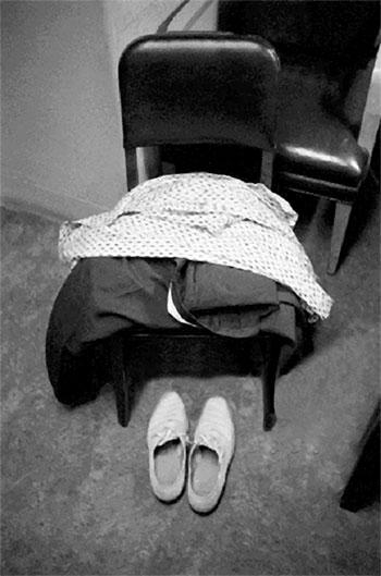 Elvis Presley 1956/07/01