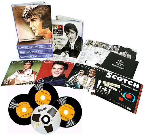 https://www.elvisnews.com/images/various/4cd-by-request-japanese-fans.png