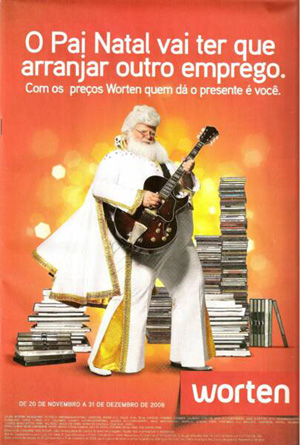 Portuguese Magazine Elvis Presley Madonna Arcadia Simon Le Bon 1985 Portugal