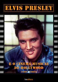 dissertation on elvis Elvis comes his speech as he sings8) instructors also needs to provide the  children proper tips for every type of article which they must write these totally  free.