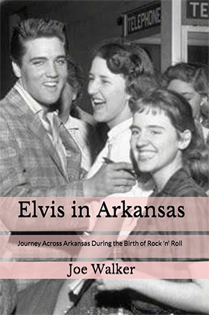 https://www.elvisnews.com/images/various/book-elvis-in-arkansas.png