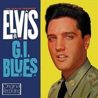 Budget CDs Cd-gi-blues-hallmark