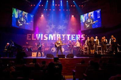 The Original Cast 2008 Tour