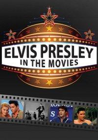 Elvis Movies On DVD