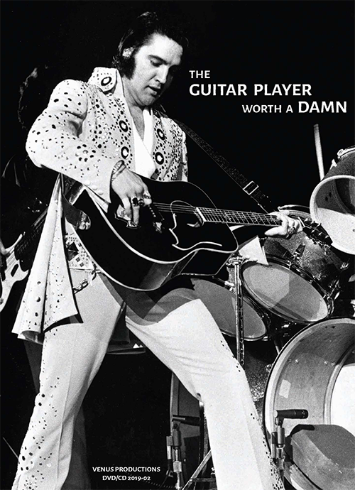 https://www.elvisnews.com/images/various/dvd-guitar-player-worth-a-damn.png