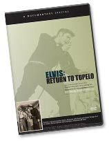 Preview Return To Tupelo