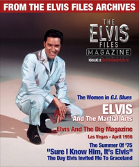 [IMG]http://www.elvisnews.com/images/various/elvis-files-magazine-2.jpg[/IMG]