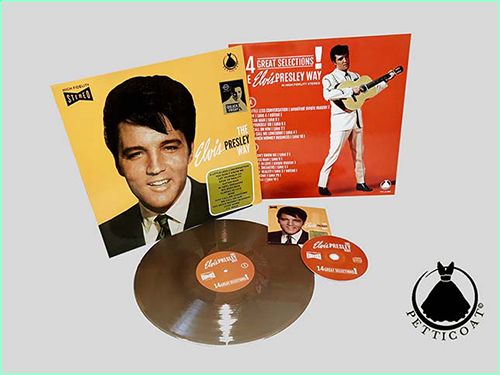 https://www.elvisnews.com/images/various/flyer-the-elvis-presley-way.png