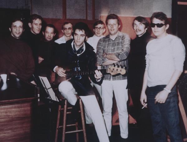 http://www.elvisnews.com/images/various/memphis-boys-1969.png