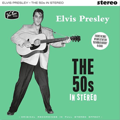 http://www.elvisnews.com/images/various/vinyl-50s-in-stereo.png